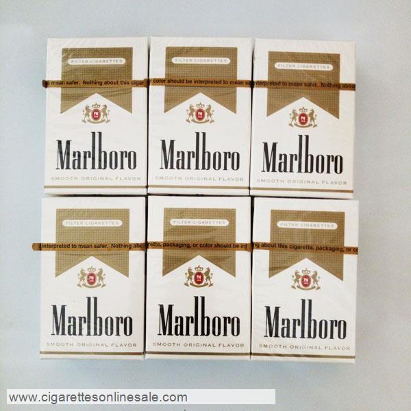 Buy cigarettes Dunhill tobacco Utah