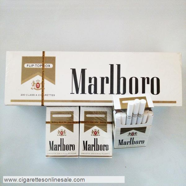Native cigarettes Glamour buy online